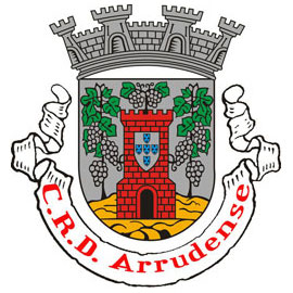 Clube Recreativo Desportivo Arrudense