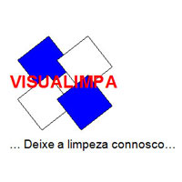 Visualimpa